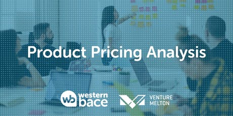 Product Pricing Analysis tickets