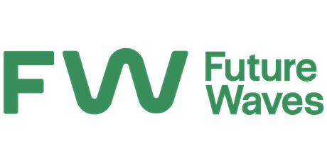 FutureWaves - Lead Generation For Technology Companies tickets
