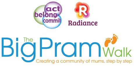 Act Belong Commit Radiance Festival tickets