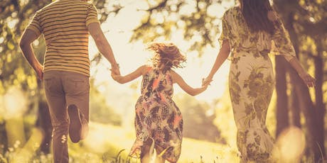 An ADF families event: Walk, talk and coffee, Williamstown tickets