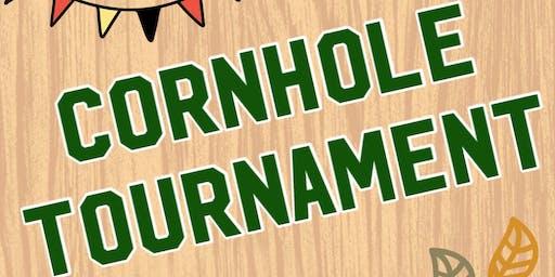 VanPatten Cornhole Tournament
