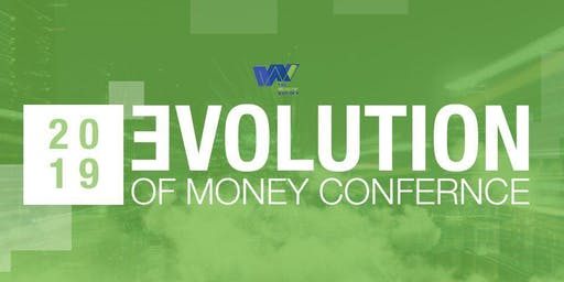 The Evolution of Money: Your Vehicle to Multiple Sources of Income