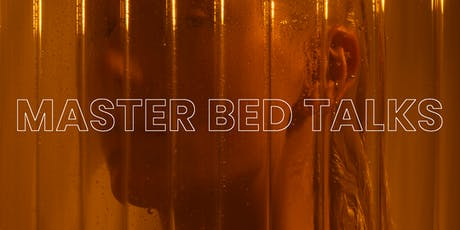 FASHIONCLASH Festival 2019: Master Bed Talks Tickets