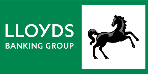 Lloyds Banking Group - Birmingham Employer Presentation