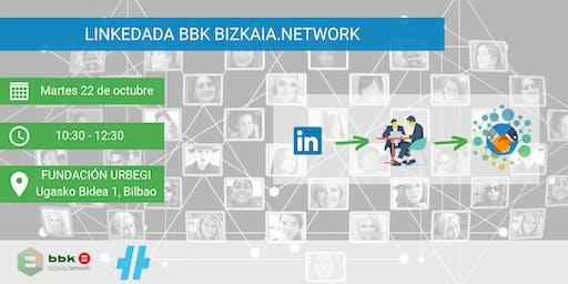 Linkedada BBK bizkaia.network