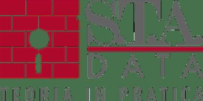 Software in action: struttura in muratura - Stand STA DATA (J14)