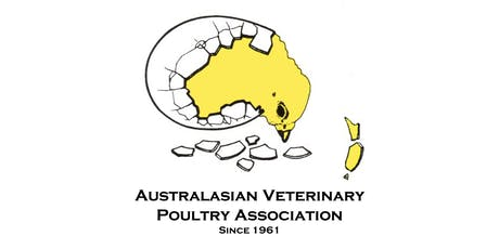 Australasian Veterinary Poultry Association (AVPA) Scientific Meeting tickets