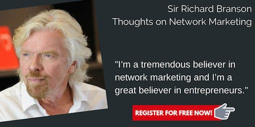 Did You Lost Your Way As An Entrepreneurial in Network Marketing Business?