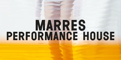 FASHIONCLASH Festival - The Route: Marres Performance House