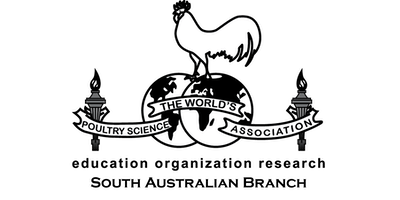 World Poultry Science Association Poultry Industry Day