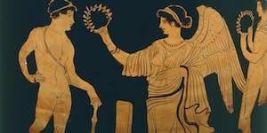 Arte, Immagini, Simboli - Seminario di Antropologia &...