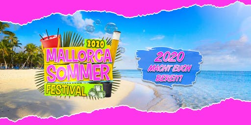 Mallorca Sommer Festival 2020 - Fulda