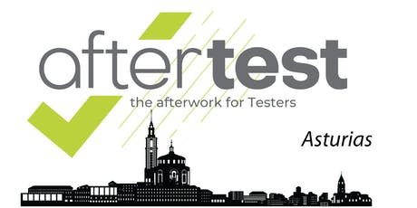 AfterTest Gijón: The path to Test Automation heaven entradas