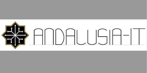Andalusia-IT: Sociale innovatie challenge met IBM