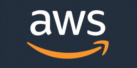 AWS Networking Event billets