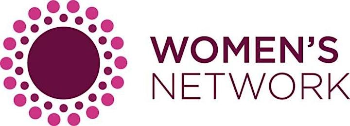 Menopause Cafe Ipswich image