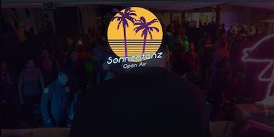 Sonnentanz Open Air 2020