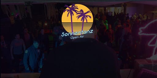 Sonnentanz Open Air 2020