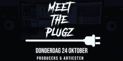 Meet the plugz part 2