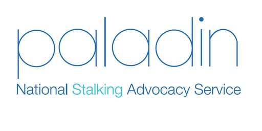 An introduction to Stalking by PALADIN