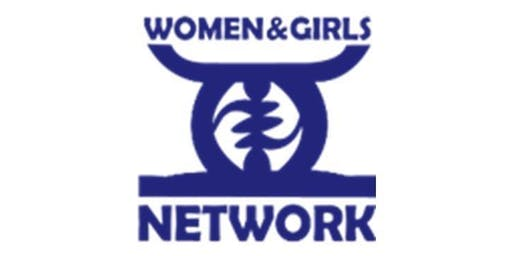 Women and Girls Network Expert-Led Seminar: Hidden Scars: Understanding the Impact and Trauma of Harmful Practices