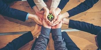 Sustainability and Profitability as Business Partners  Know How