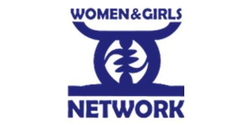 Women and Girls Network: Child Sexual Exploitation Training