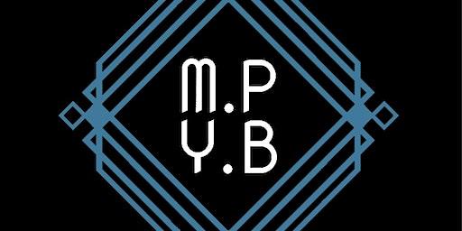 MPYB Social