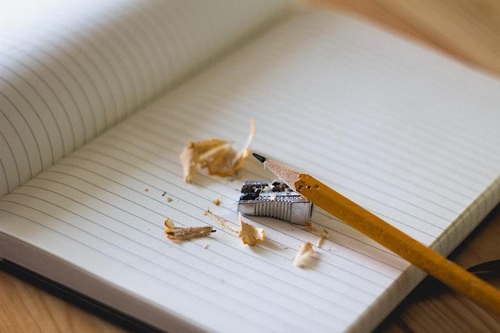 Immagine Ped-à-gogo: i compiti a casa!