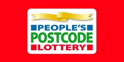 Funding Network: People's Postcode Lottery - Applying for Funding