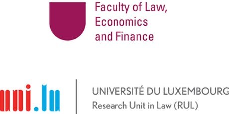 Psychology of Environmental Law tickets