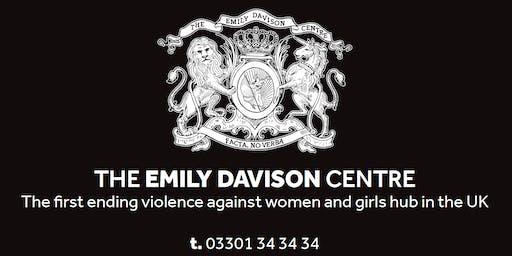 The Emily Davison Centre Community Open Day