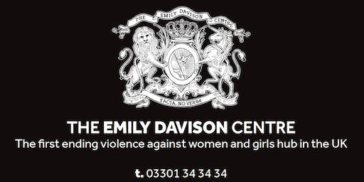 The Emily Davison Centre - Professionals open day