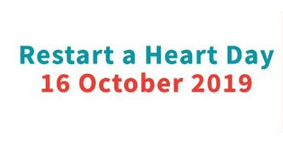 Copy of Restart a Heart day CPR session 5-6