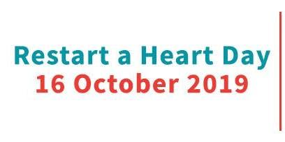 Restart a Heart Day parents session 7-8
