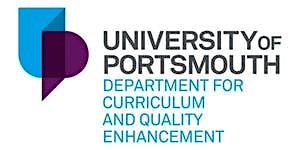 Introduction to APEX and Achieving HEA Fellowship at Portsmouth