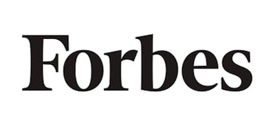 Innovating at a 101-Year-Old Company by Forbes Dir Product Dev