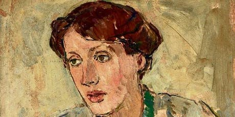 Not Quite So Kind: Woolf and the limits of kindness tickets