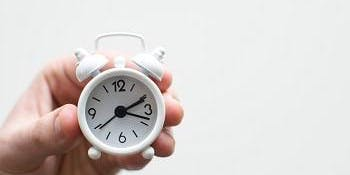 Effective Time Management Know How