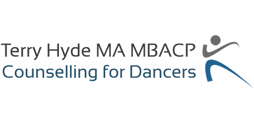 An Interactive  Self-Care Workshop for Dance Professionals