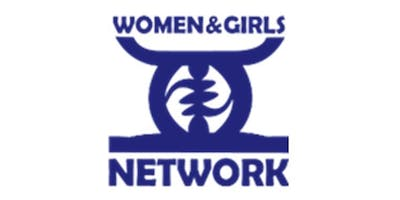Women and Girls Network: Accredited Training: Counselling and Therapeutic Interventions for Working with Women Overcoming Experiences of Violence: A Multicultural and Feminist Approach