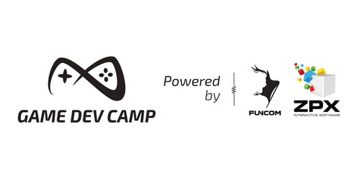 Game Dev Camp 2019
