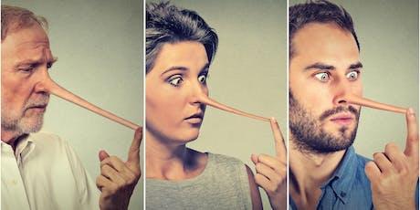 Il linguaggio del corpo inconscio, i segnali che valgono più di 1000 parole biglietti