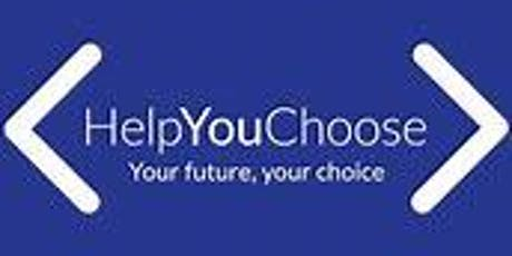 An Introduction to 'Help You Choose' tickets