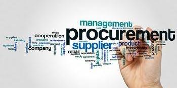Your Local Council's Procurement Process - Connect@Signal