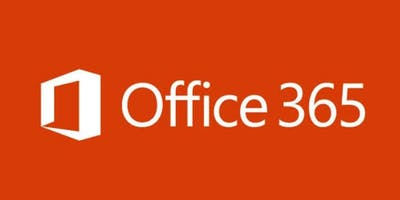 Office 365, is more than just email!