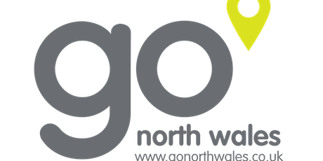 Go North Wales Tourism Conference tickets