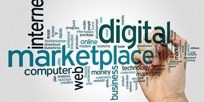 Seizing the Digital Opportunity Masterclass