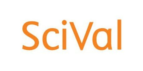 SciVal Training Sessions tickets
