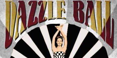 Dazzle Ball